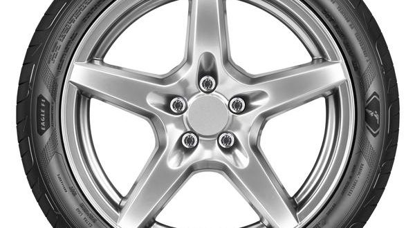 Goodyear_Eagle_F1_Asymmetric_5_90.600x600