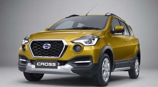 Datsun_Cross_600x400_front.jpg.ximg.l_6_m.smart